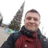 Владимир, 33, Охтирка