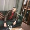 Artur, 32, г.Самара