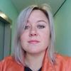 Anyuta, 37, Khimki