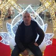 Алексей 35 лет (Телец) Тверь