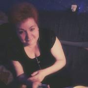Светлана, 56, г.Лабинск