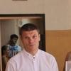 Александр Ушанов, 37, г.Собинка