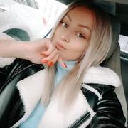 Инесса 26 Бишкек