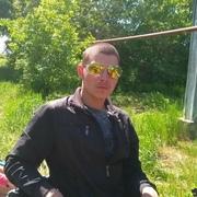 Дмитрий, 21, г.Аркадак