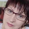 Валентина, 54, г.Ставрополь