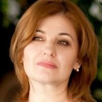 Irina, 54 года, Рыбы, Саратов