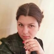 Ирина 37 Троицк