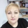 Elena, 45, г.Wawel