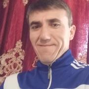 Фахридин Федя 40 Москва