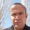 Сафар, 38, г.Оренбург