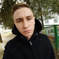 Александр, 19 лет, Водолей, Краснодар
