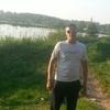 Семен, 31, г.Александров