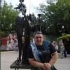 """""""Pastyr"""", 40, Slavgorod"""