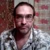Павел Стрижаков, 46, г.Таганрог