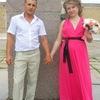Evgeniy, 33, Kirovsk