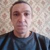 Сергей, 45, г.Белгород