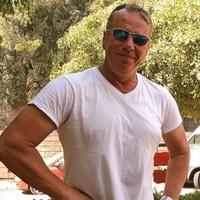 Ariel Alex, 45 лет, Лев, Нетания