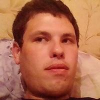 Володя, 27 лет, Скорпион, Чухлома
