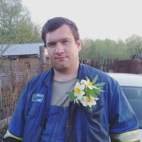 флин райдер, 32 года, Весы, Москва