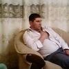 Ghevond Vardanyan, 44, г.Abovyan