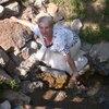 Подружка, 58, г.Заинск