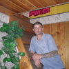 Андрей, 46, г.Новокузнецк