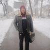 Гаффар, 35, г.Ташкент
