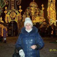 Екатерина, 53 года, Стрелец, Кузнецк