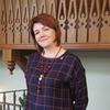 Svetlana, 48, Staraya