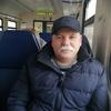 Дмитрий, 48, г.Ессентуки