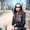 Юлия, 29, г.Череповец