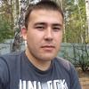 Руслан, 27, г.Нижневартовск