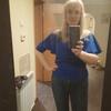 Марина, 42, г.Архангельск