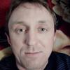 іван, 35, г.Луцк