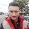 Санжар, 29, г.Ташкент