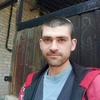 Dmitriy, 30, Bakhmut