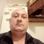 Дмитрий 37 лет (Близнецы) Джанкой