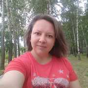 Елена 33 Нижний Новгород