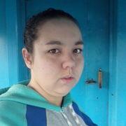Ольга, 25, г.Михайловка