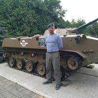 Василий, 30 лет, Козерог, Москва