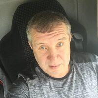 Рам, 57 лет, Козерог, Казань