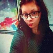 Марина, 24, г.Озерск