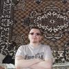 VLADIMIR, 43, г.Долинск