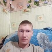 Евгений 30 Уржум