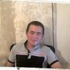 Айдос, 27, г.Актобе