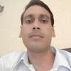Sarvesh Sishodiya, 30, г.Дели