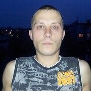 Знакомства в Таразе (Джамбуле) с пользователем Максим 35 лет (Весы)