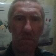 Андрей 51 Советская Гавань