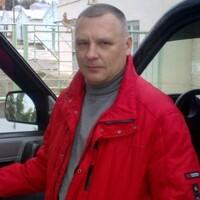 Женя, 56 лет, Водолей, Красноярск