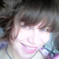 Катерина, 41 год, Телец, Пермь